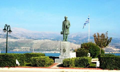 Αυτές είναι οι ελληνικές πόλεις που σιχαίνονται η μία την άλλη