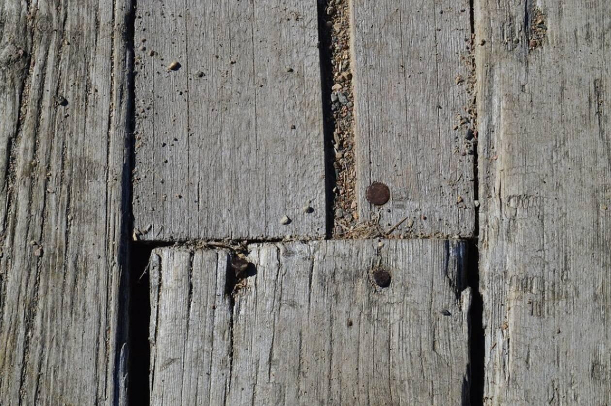 wood-1254951_960_720.jpg