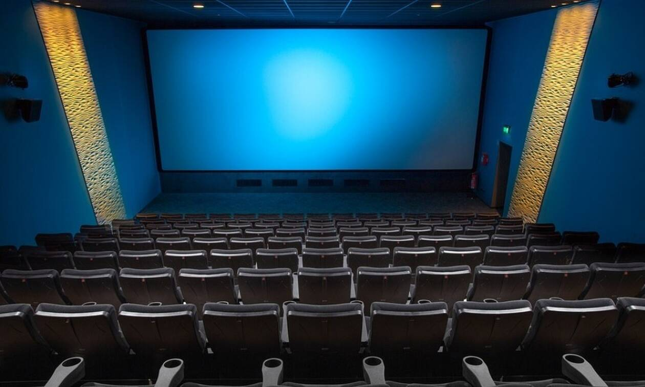cinema-2502213_960_720.jpg