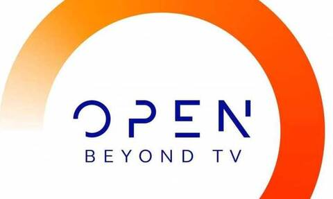 Open: Ξαφνική αποχώρηση παρουσιαστή από το κανάλι (pics)