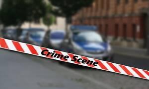 Φρίκη: Αποκεφάλισε τη σύζυγό του, έκοψε τον λαιμό της 5χρονης κόρης του και αυτοκτόνησε (pics)