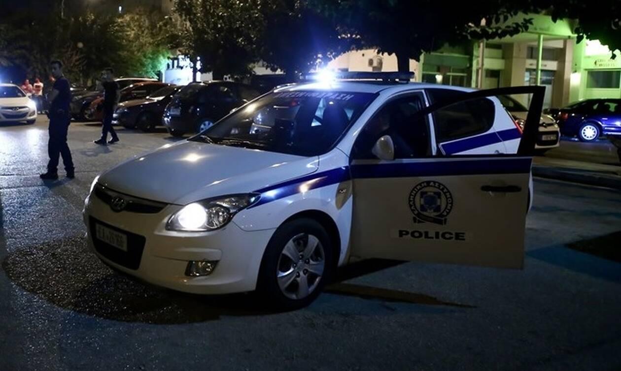 Καμίνια: Νέα τροπή στην υπόθεση της 14χρονης που μαχαίρωσε τη μητέρα της (vid)