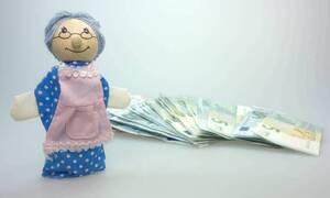 Συντάξεις Δεκεμβρίου 2019: Πότε θα δουν τα λεφτά στους λογαριασμούς τους οι συνταξιούχοι