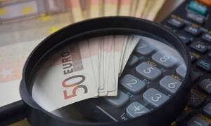 Εφορία: Έτσι θα ρυθμίσετε τις οφειλές σας σε 24 ή 48 δόσεις - Ποιοι μπορούν να κερδίσουν… bonus