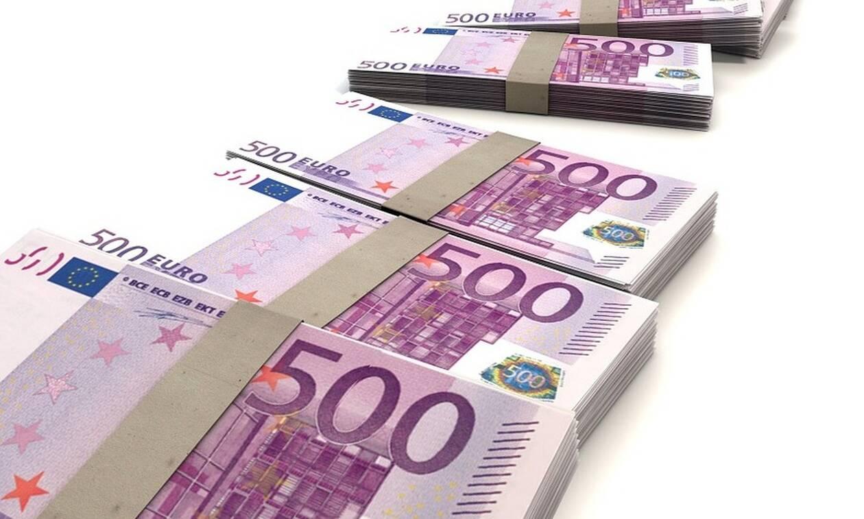 Νέο Φορολογικό Νομοσχέδιο: Τα «δώρα» της κυβέρνησης για να επενδύσουν ξένοι κροίσοι στην Ελλάδα