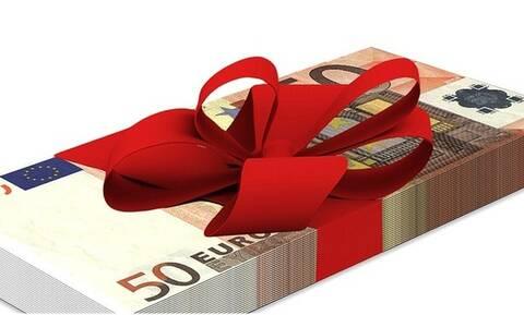 Νέο φορολογικό νομοσχέδιο: Τα «δώρο» για τις επιχειρήσεις - Τι θα κερδίζουν