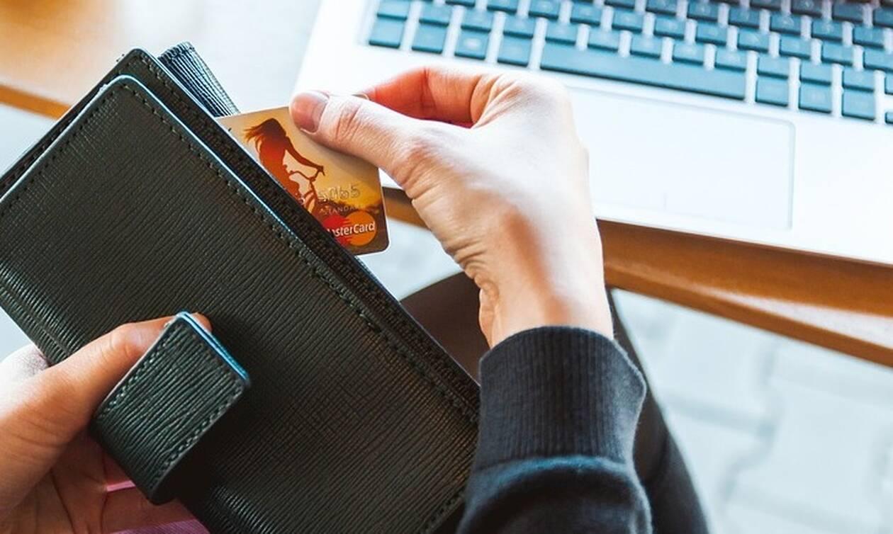 Ενοίκια: Πώς πρέπει να γίνεται η πληρωμή από τις επιχειρήσεις