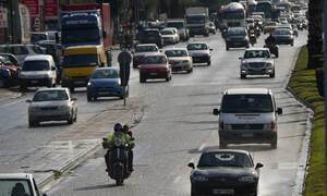 Τέλη κυκλοφορίας 2020 - TaxisNet: Πόσα θα πληρώσετε - Βήμα - βήμα η εκτύπωση