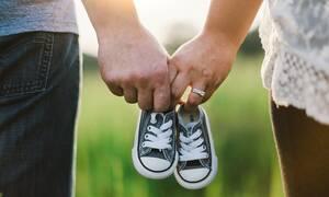 ΟΠΕΚΑ Επίδομα παιδιού: Πότε θα πληρωθεί η 5η δόση  - Κλείνει η πλατφόρμα