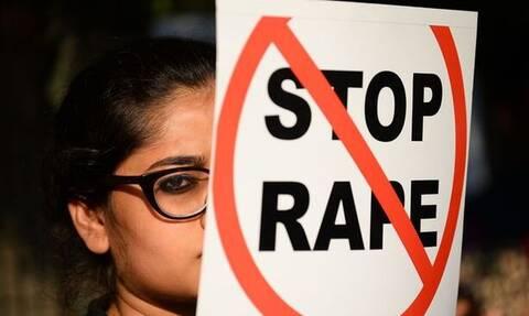 Φρίκη: Δυο δάσκαλοι βίασαν 15χρονο τυφλό κορίτσι