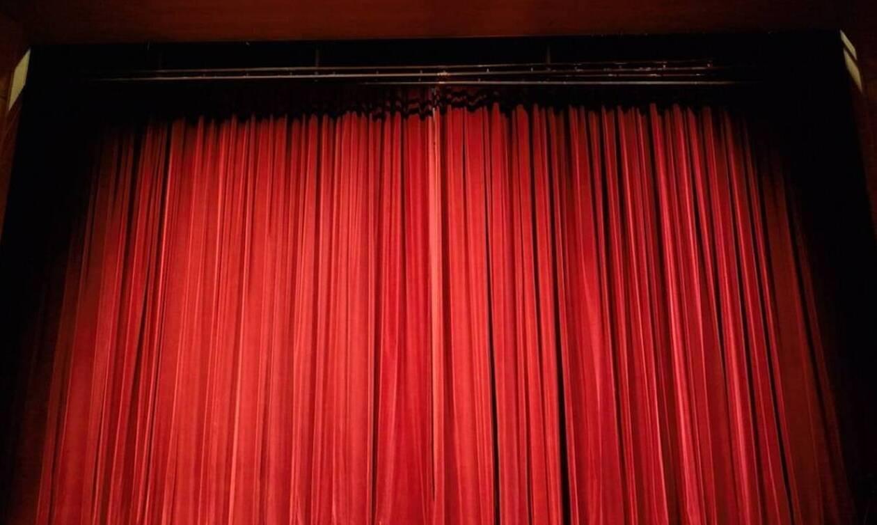 Εξομολόγηση - ΣΟΚ πασίγνωστου Έλληνα ηθοποιού