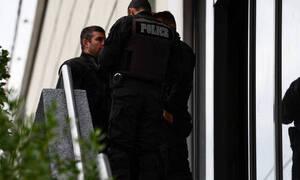 Επίθεση σε αστυνομικούς στα Εξάρχεια: «Ήθελαν να μας κάψουν»