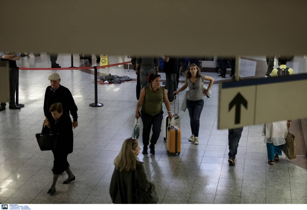 metro-monasthraki2-2.jpg