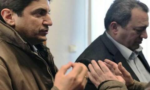 Στυλιανίδης για το αθλητικό νομοσχέδιο του Λευτέρη Αυγενάκη: Να το δούμε προσεκτικά
