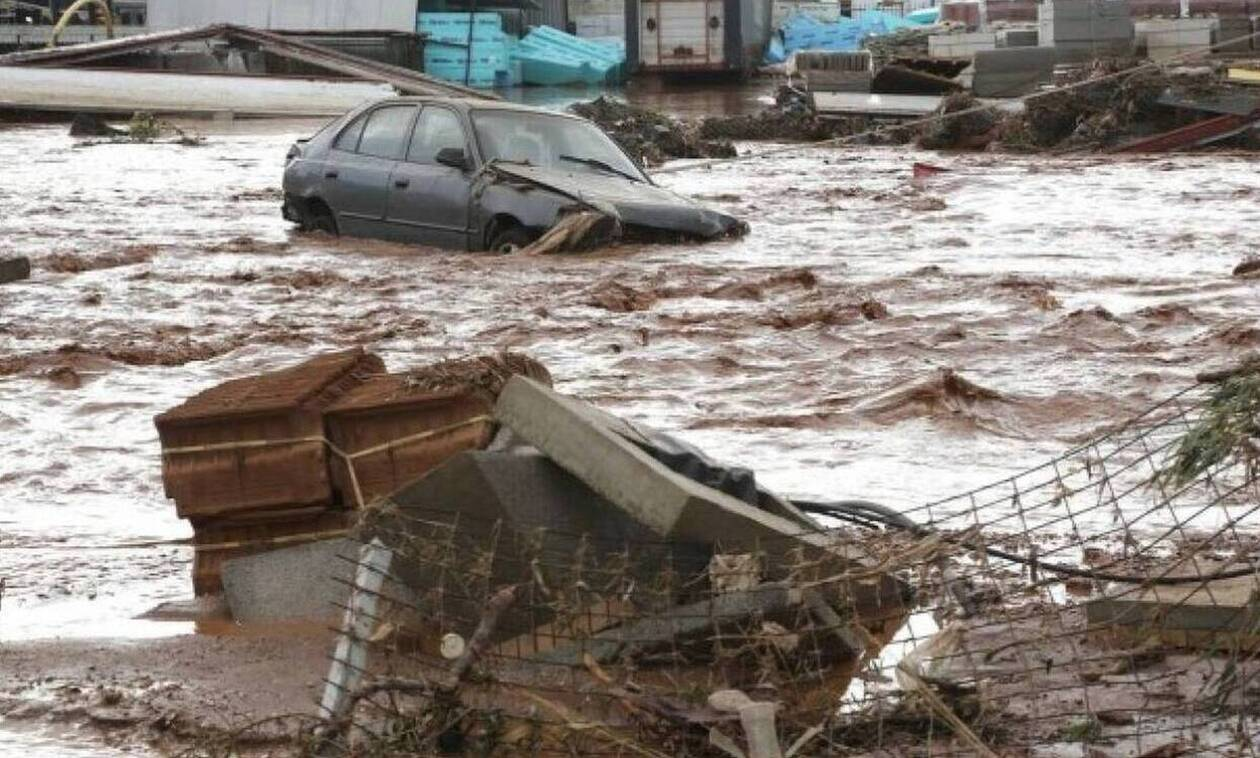 Trial on deadly floods in Mandra to start on January 24