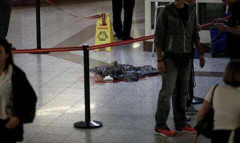 Μοναστηράκι: Ανατροπή με τον άνδρα που βρέθηκε νεκρός στο σταθμό του Μετρό