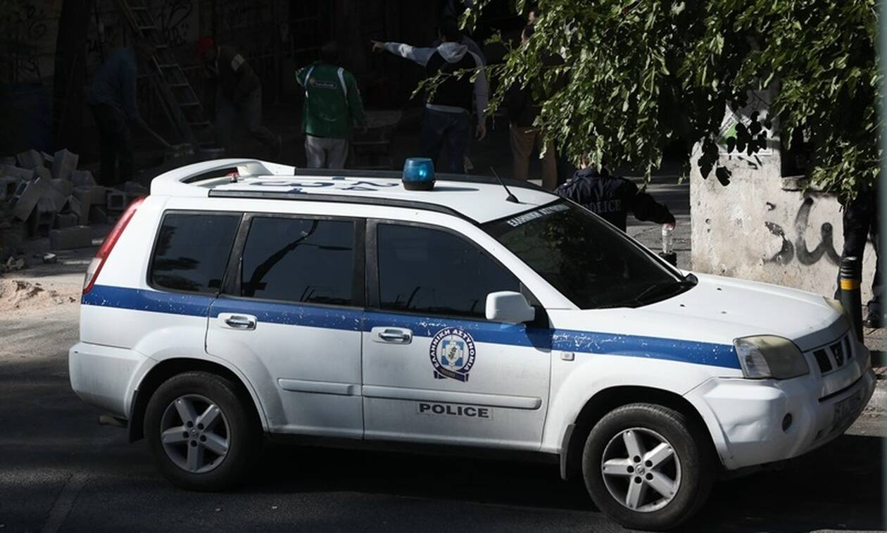 Έγκλημα στη Ρόδο: Ομολόγησε ο δολοφόνος του επιχειρηματία - Βρήκαν οπλοστάσιο στο σπίτι του