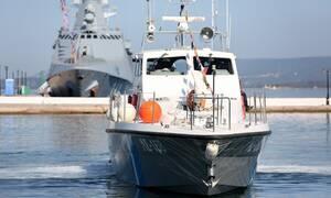 Λιμενικό: Έως και 1.000 προσλήψεις σχεδιάζει το υπουργείο Ναυτιλίας