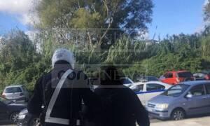 Σοκ στην Κέρκυρα: Ιερέας κατηγορείται ότι ασέλγησε σε ανήλικες (vid)