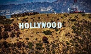 Το Χόλυγουντ έρχεται στη... Θεσσαλονίκη: Επένδυση 20.000.000 ευρώ για οκτώ κινηματογραφικά πλατώ