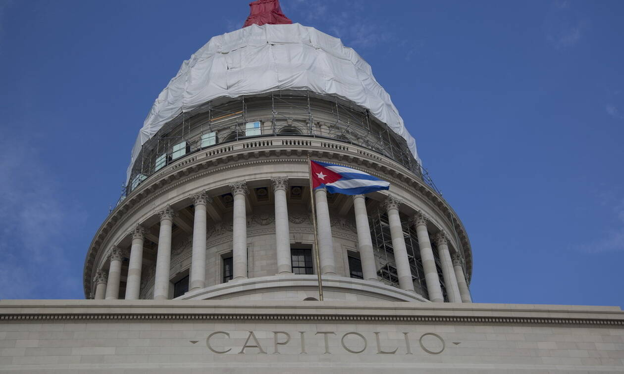 Η Κούβα «γιορτάζει» την απελευθέρωση του Λούλα ντα Σίλβα - Ικανοποίηση και στην Αργεντινή