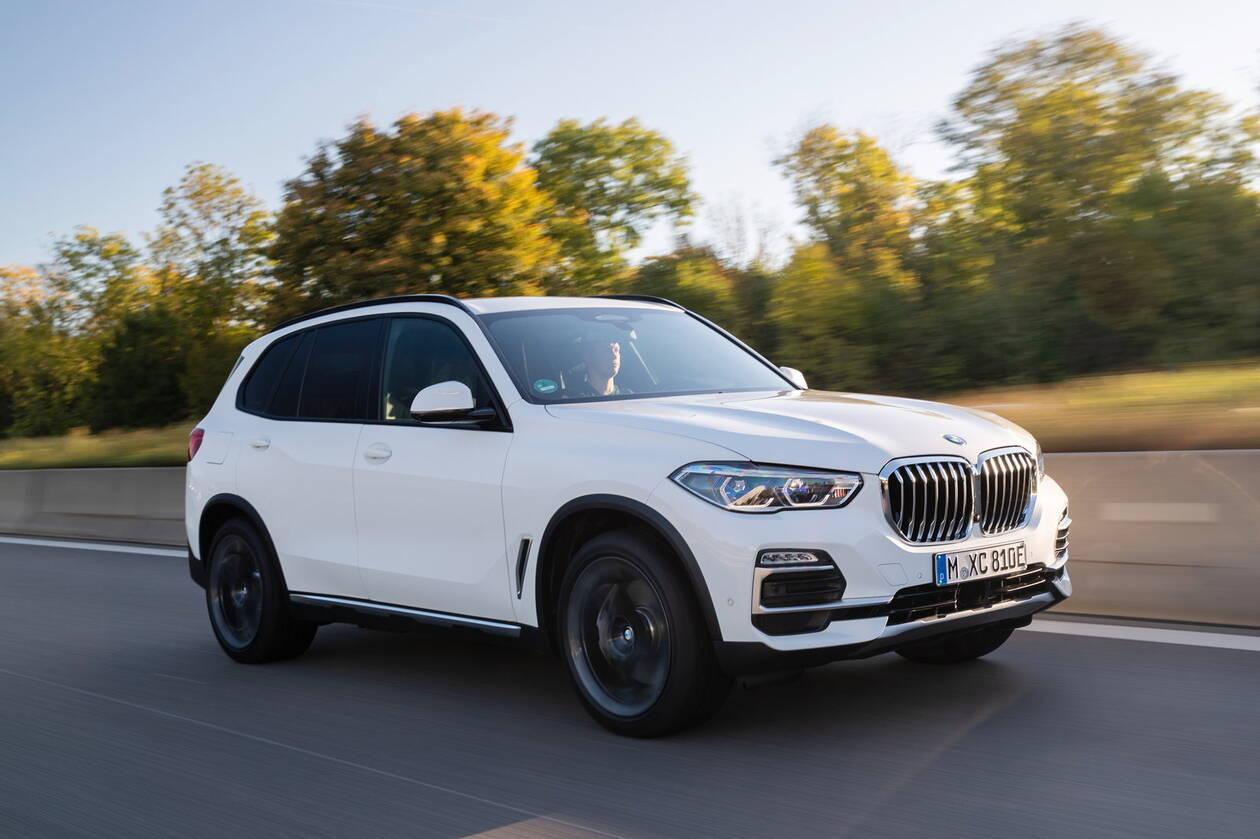 BMW-X4-xdrive45-e.jpg