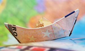 «Βόμβες» Σταϊκούρα: Έρχεται νέα μείωση του ΕΝΦΙΑ – Τι αλλάζει στη φορολοταρία