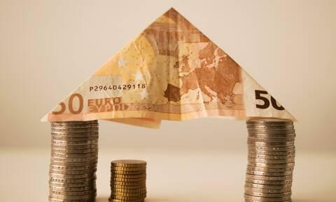 Συντάξεις: Συνταξιούχοι πήραν λάθος λεφτά - Ποιοι θα δουν λιγότερα χρήματα το Δεκέμβριο