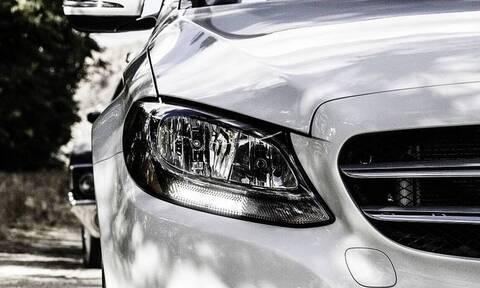 Κίνητρα για «καθαρά» αυτοκίνητα - Το σχέδιο της κυβέρνησης