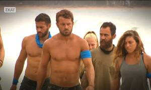 Survivor All Star: Μυθικό ποσό για τον Ντάνο - Δείτε πόσα του δίνουν (pics)