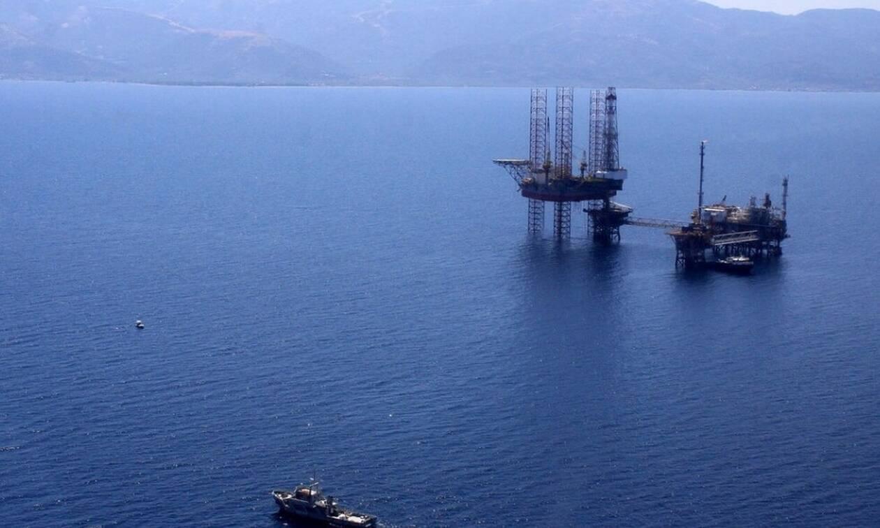Spiegel: Η ΕΕ ετοιμάζει κυρώσεις εις βάρος της Τουρκίας - Για τις γεωτρήσεις στην Κυπριακή ΑΟΖ