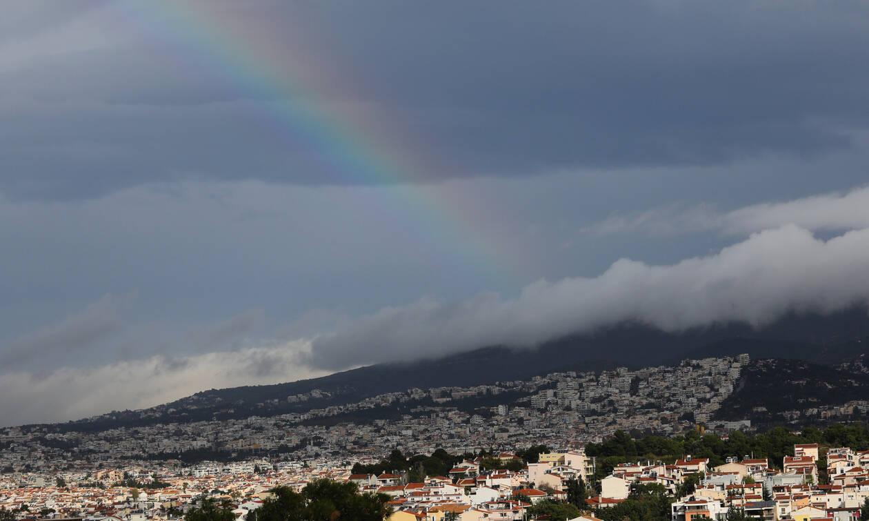 37ος Μαραθώνιος Αθήνας: Προσοχή! Με τι καιρό θα τρέξετε