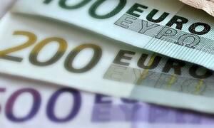 Αλλαγές στις συνταξιοδοτικές εισφορές - Πώς θα χτίζονται οι συντάξεις