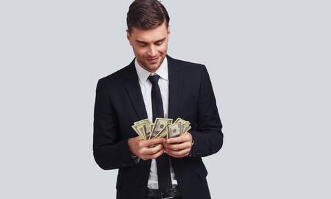 Θες να βγάλεις χρήματα χωρίς να κουραστείς; Για ρίξε μια ματιά