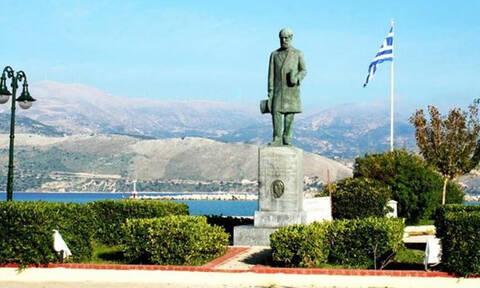 Ελλάδα: Αυτές οι πόλεις μισιούνται μεταξύ τους
