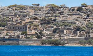 «Σκοτεινός τουρισμός»: Αυτά είναι τα πιο δημοφιλή αξιοθέατα στην Ελλάδα