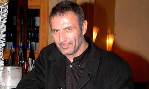 «Βόμβα» για το θάνατο του ηθοποιού Νίκου Σεργιανόπουλου 11 χρόνια μετά (pics)