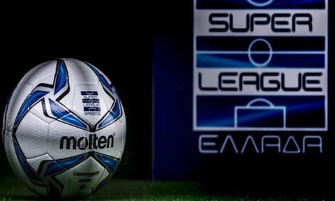 Super League: Τα βλέμματα στο ΟΑΚΑ