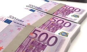 Ανακαίνιση ακινήτων με έκπτωση φόρου μέχρι 19.200 ευρώ