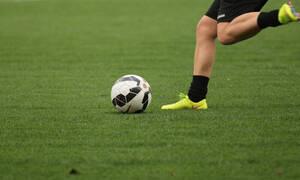 Σοκ για πασίγνωστο διεθνή ποδοσφαιριστή - Έχασε το σπίτι του (photos)