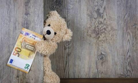 Κοινωνικό μέρισμα 2019: «Κλείδωσε» - Ανατροπή με τους δικαιούχους και τα ποσά