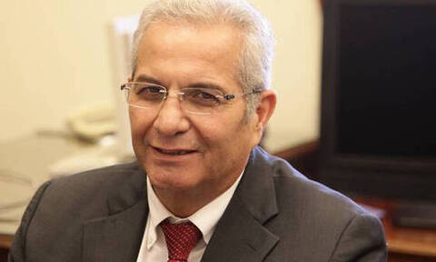ΑΚΕΛ: Μένει ο Κυπριανού στην θέση του Γενικού Γραμματέα - Πού παραδίδει το δακτυλίδι του διαδόχου