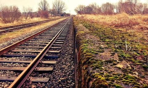 ΑΣΕΠ: Τέλος χρόνου για τις θέσεις στον ΟΣΕ