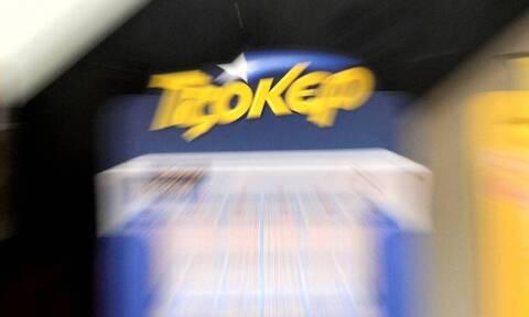 Τζακ ποτ στο Τζόκερ: Δείτε πόσα χρήματα θα μοιράσει στην κλήρωση της Πέμπτης (14/11)