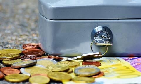 Φορολοταρία: Κληρώσεις κάθε εβδομάδα με μεγαλύτερα ποσά και πλούσια δώρα