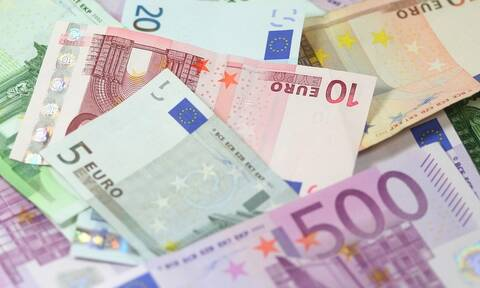 """Γεράγγελου στο Newsbomb.gr για το φορολογικό νομοσχέδιο «Τα μέτρα """"ανάσα"""" για τους φορολογουμένους»"""