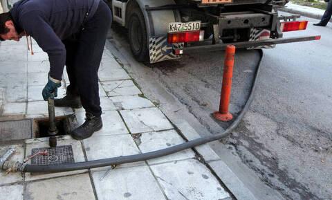 Επίδομα πετρελαίου θέρμανσης: Αντίστροφη μέτρηση για τις πληρωμές - Ποιοι και πότε θα πληρωθούν