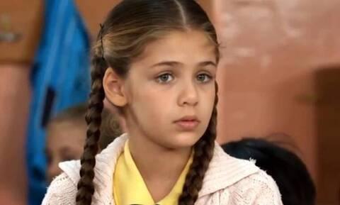 Elif: Ραγδαίες οι εξελίξεις! Εσπευσμένα στο νοσοκομείο ο Τζεβαχίρ (Video & Photos)