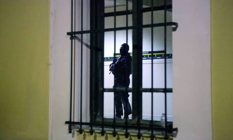 «Επαναστατική Αυτοάμυνα»: Τα δύο άτομα που υποπτεύεται η Αστυνομία και το DNA που θα τα αποκαλύψει