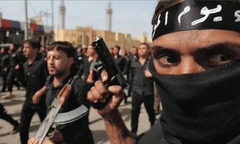 Προχωρά τον ωμό εκβιασμό η Άγκυρα: Ελεύθεροι 18 Ευρωπαίοι τζιχαντιστές